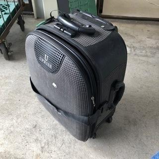 1021-025 スーツケース
