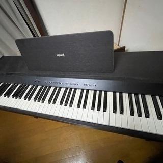DIGITAL PIANO YDP-88 YAMAHA ピ…