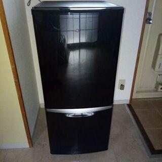 ★急募★ 単身用家電・ベッド3点セット(冷蔵庫・洗濯機・セ…