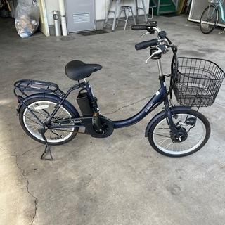 2020年製 SUISUI 電動自転車❗️商談中