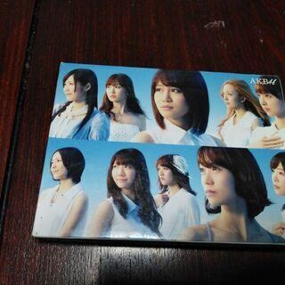 (中古 DVD)1830m-AKB48(3)