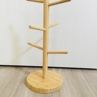 【ネット決済】IKEA マグスタンド(10月31日まで)
