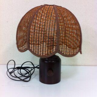 照明器具 テーブルランプ インテリア照明 室内装飾