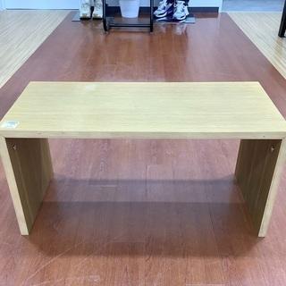 サイドテーブルを紹介します!!トレジャーファクトリーつくば店