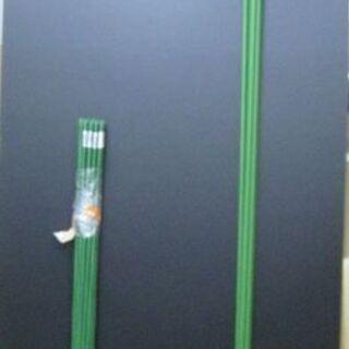 未使用品 コーナン 園芸 支柱 トンネル イボ付 まとめて…