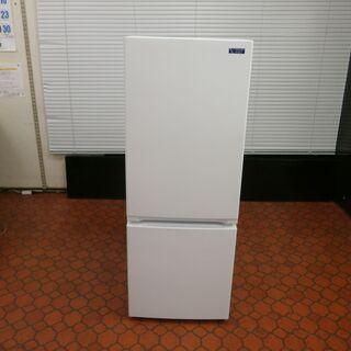 ID 985086 ヤマダ156L 2020年製 YRZ-F15G1