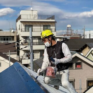 <相談無料>屋根 外壁 内装 リフォームまとめて私たち専門…