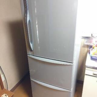★土曜日取引予定★2011年★ 東芝 TOSHIBA冷蔵庫