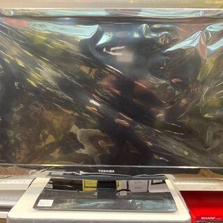 テレビ トウシバ 32B3 2011