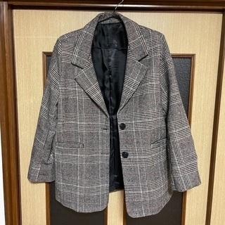【決定】レディース ジャケット 韓国ファッション
