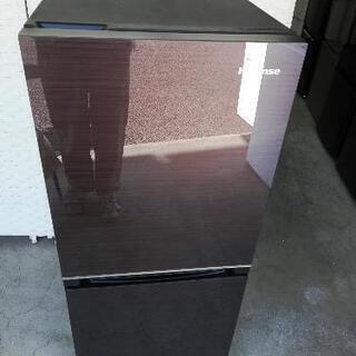 ⭐送料無料!2021年製の冷蔵庫がこの価格。絶対お得!!ハ…