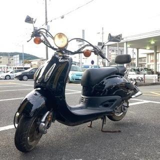 ⭐️激レア⭐️外装新品‼️ シャドウ50 ジョーカー50欧州仕様...