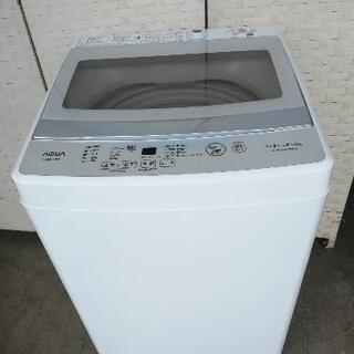 ⭐送料無料!2021年製の洗濯機がこの価格。絶対おすすめ!…