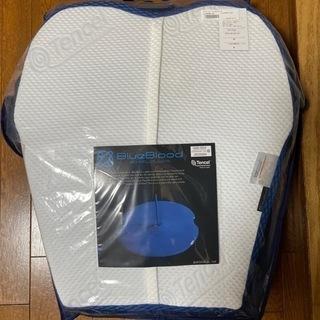 大きな枕 Tencel 製