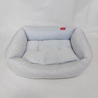 超Cool・Wラッセル・夏ベッド