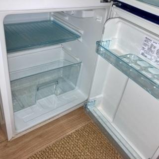 アビテラックス 冷凍 冷蔵庫 AR-975