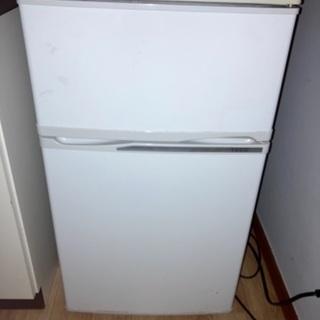 テコ 冷凍 冷蔵庫 LR0901WA