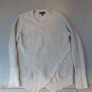 高級ブランドBanana republicセーターsサイズ