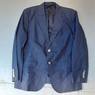 デザインジャケット165から170センチ