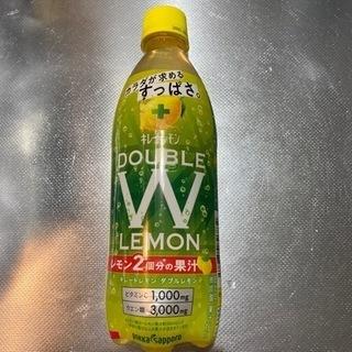 キレートレモン500ml 24本セット