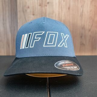 【新品】Fox Racing Brake Check Flexf...
