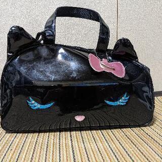 プリンセスアリス 黒ネコ ラブリーキャット絵の具セット