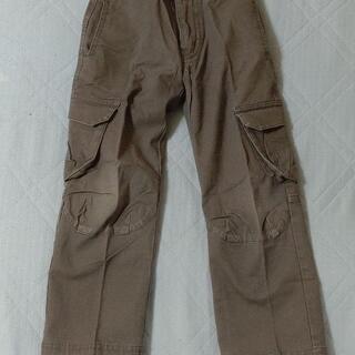 ナイキ 長ズボン 110サイズ
