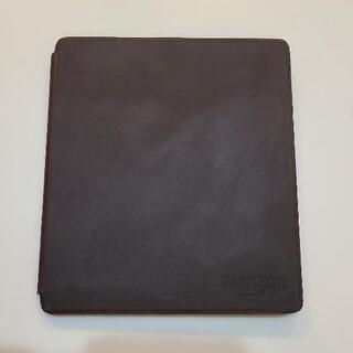 Kindle Oasis(第9、10世代)用 アマゾン純正プレミ...