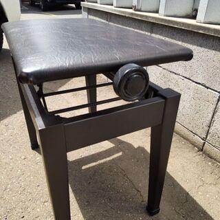 ヤマハグランビーノ椅子