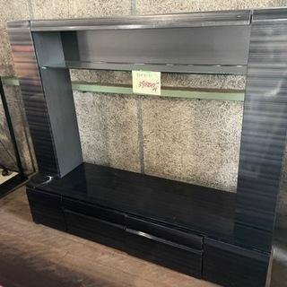 新品テレビボード!79800円を39800円税込