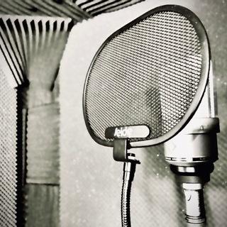 【5名様まで】実用的な音楽制作