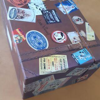 ディズニーコレクションボックス DISNEY 100 YE…