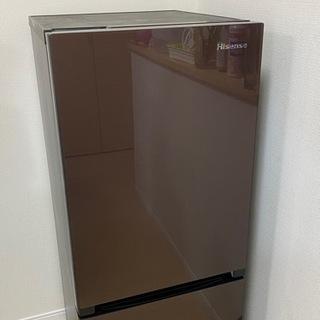 冷蔵庫150L