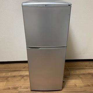 (無料)冷蔵庫と洗濯機お譲りします