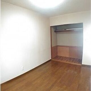 初期費用、退去費用0円! 家具家電付き 保証人必要なし  生活保護可