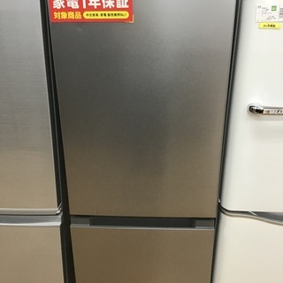 【トレファク神戸新長田】HITACHIの2ドア冷蔵庫です‼︎【取...