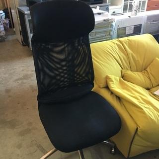 ワークチェア   他にも椅子ございます♪
