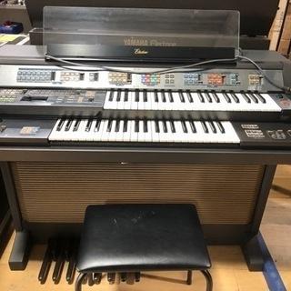 大特価‼︎   エレクトーン 音楽 鍵盤 趣味 歌 お家時…
