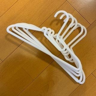 京都市中京区 無印良品 ポリプロピレン 33cm キッズ …