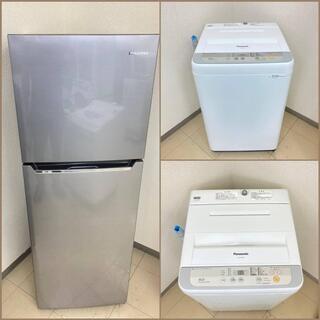 【地域限定送料無料】【おすすめセット】冷蔵庫・洗濯機  XRA0...