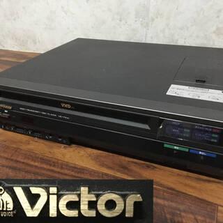 ⭕⭕⭕PN1/43 HD-7900 VHDプレイヤー Victo...