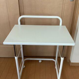 昇降テーブル リフトST-6040