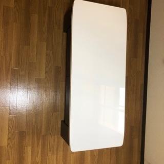 ローテーブル(無料)