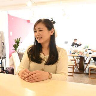 人見知りばかりです。スマホ販売職 <静岡県富士市中央町>2…