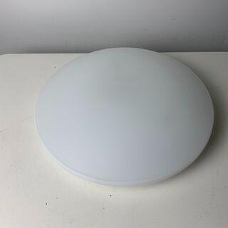 (211022) アイリスオーヤマ LEDシーリングライト 調光...