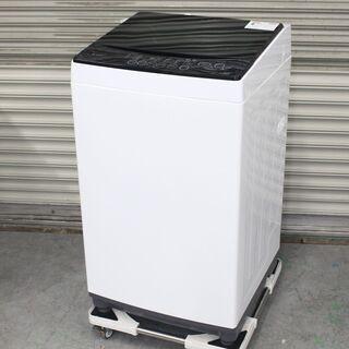 T956) ★美品★ maxzen 6.0kg 2018年製 風...