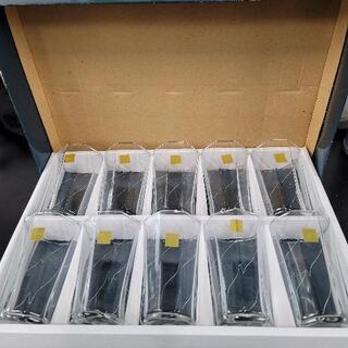 1022-034 カメイグラス 1口ビール グラス SK-…