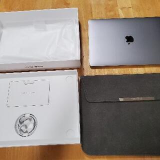 macbook air m1 8gb ram