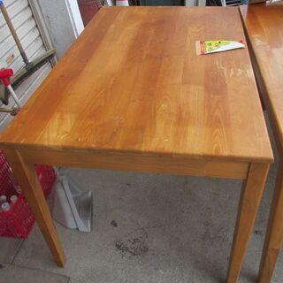 ID:G986327 食卓テーブル