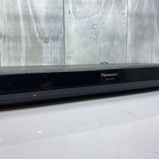 【愛品館八千代店】Panasonic2019年製ブルーレイレコー...